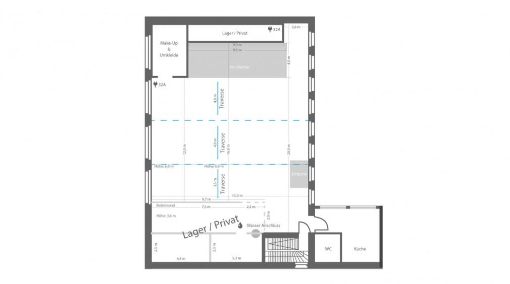 Atelier DLC | Home
